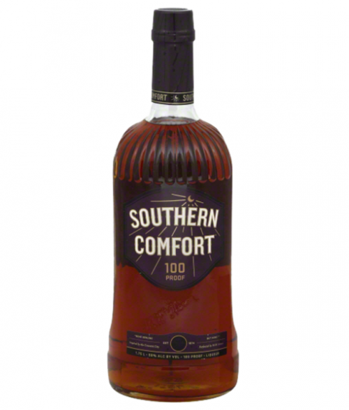 Southern Comfort 100 Proof 1.75L