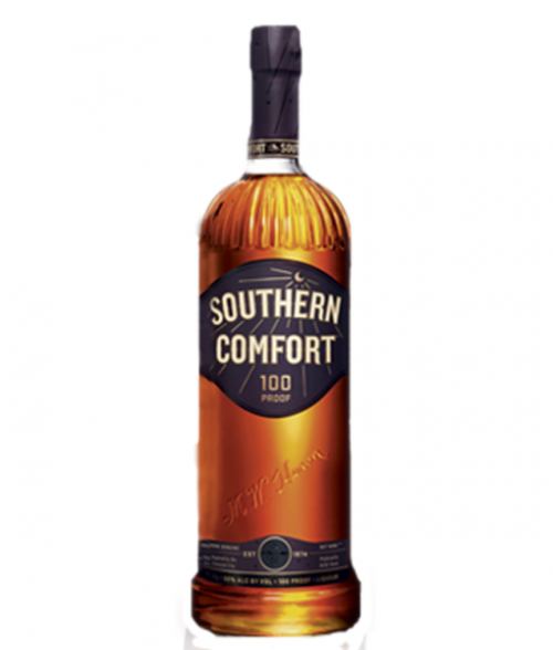 Southern Comfort 100 Proof 1L