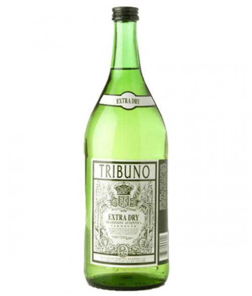 Tribuno Dry Vermouth 1.5L