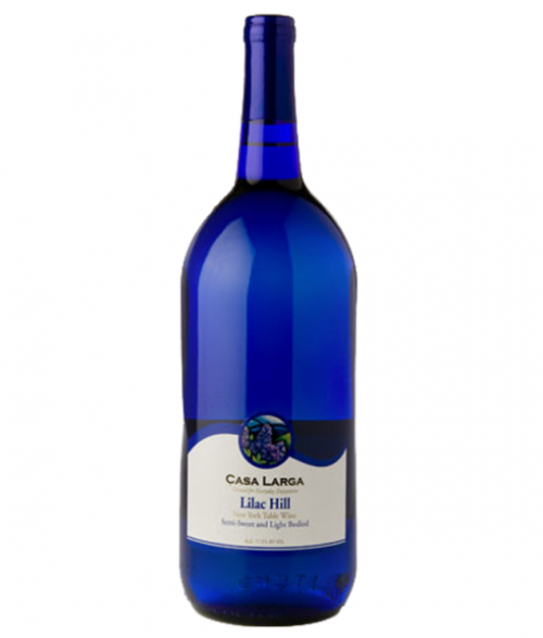 Casa Larga Lilac Hill 1.5L NV