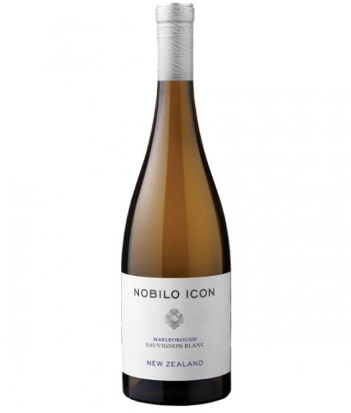 2017 Nobilo Icon Sauvignon Blanc
