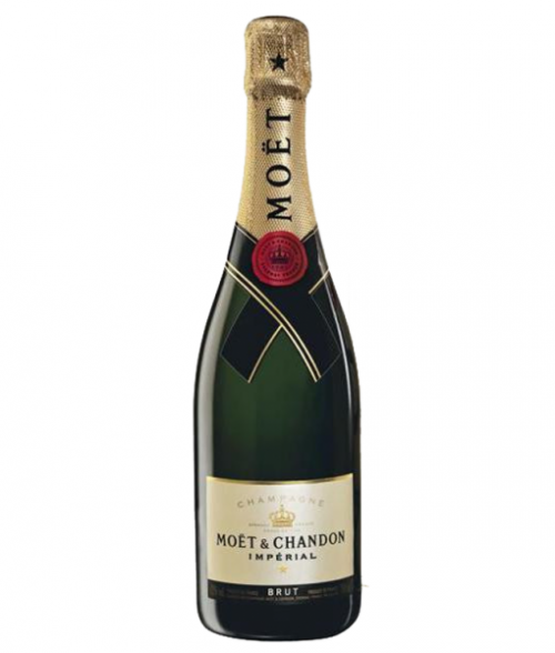 Moet & Chandon Brut Imperial 750Ml NV