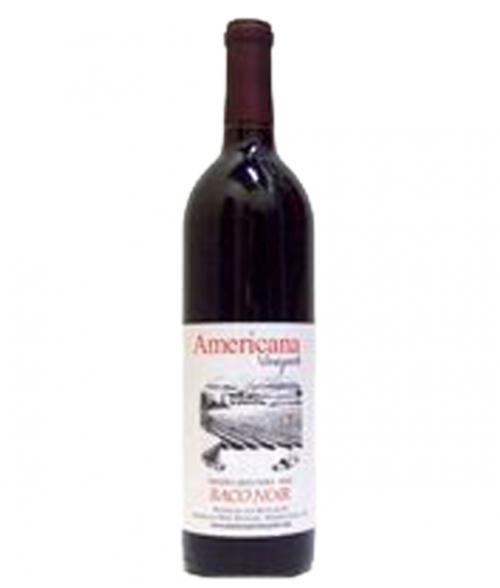 Americana Baco Noir 750ml