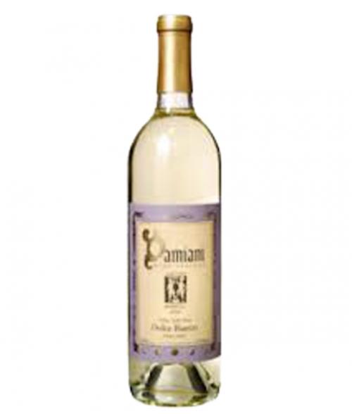 Damiani Wine Cellars  Dolce Bianco NV 750ml