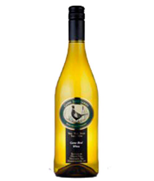 Heron Hill Gamebird White 750ml NV