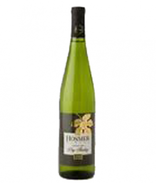 Hosmer Dry Riesling 750ml NV