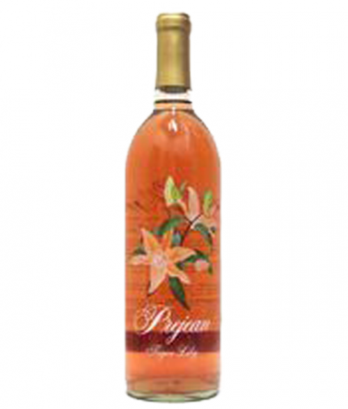 Prejean Tiger Lily 750ml NV