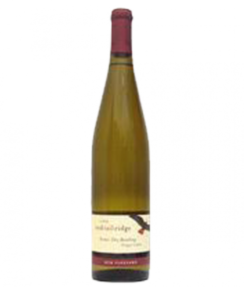 2016 Red Tail Ridge Semi-Dry Riesling