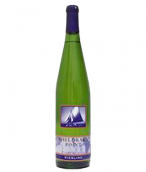 2016 Sheldrake Point Riesling 750Ml