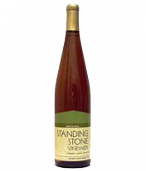 2017 Standing Stone Riesling 750Ml