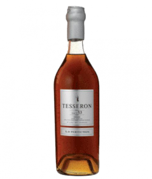 Tesseron XO Lot 53 Cognac 750ml