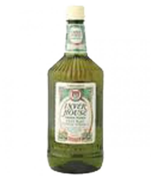 Inver House Scotch