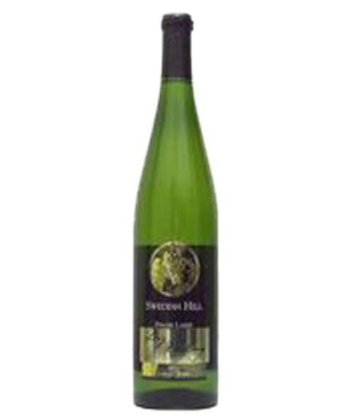 2017 Swedish Hill Dry Riesling 750ml