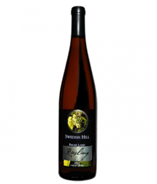 2017 Swedish Hill Riesling 750ml