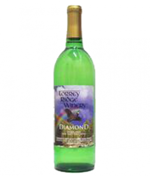 Torrey Ridge Diamond 750ml NV