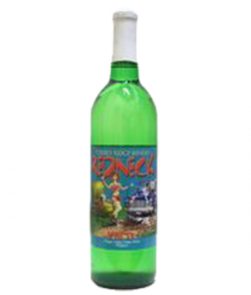 Torrey Ridge Redneck White 750ml NV