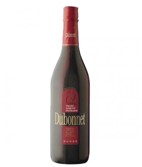 Dubonnet Rouge 1L
