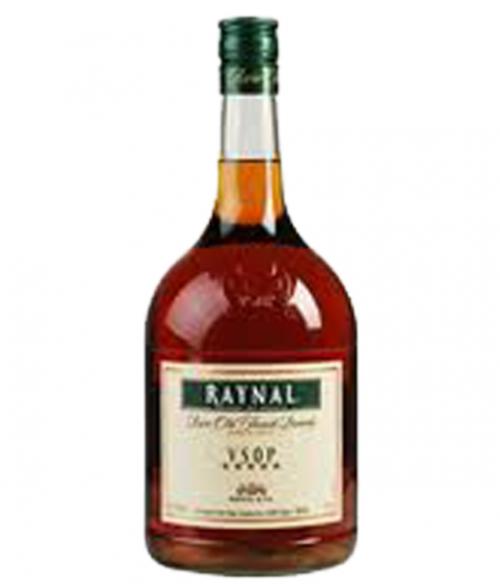 Raynal VSOP Brandy 1.75L