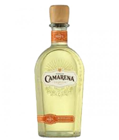 Camarena Reposado Tequila 1L