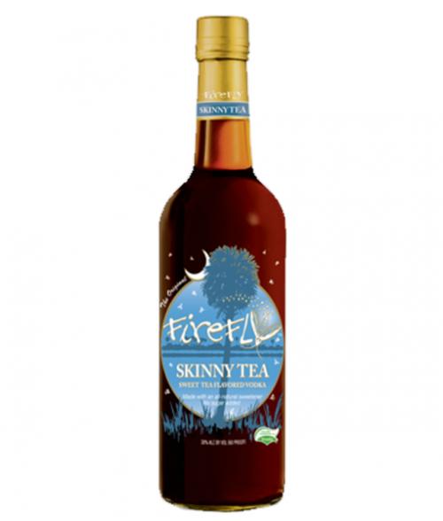 Firefly Skinny Tea Vodka 1L