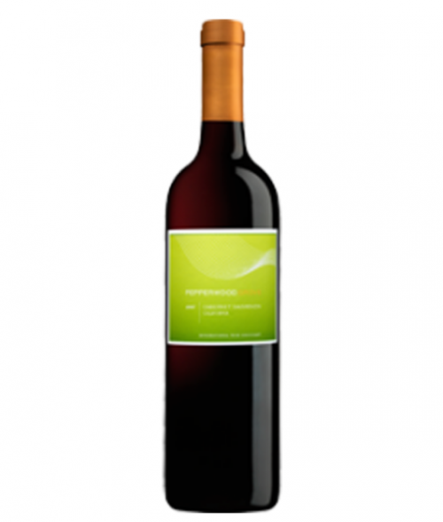 Pepperwood Grove Cabernet Sauvignon Nv