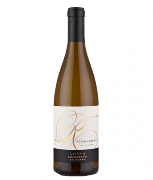 2016 Raymond R Collection Chardonnay 750Ml