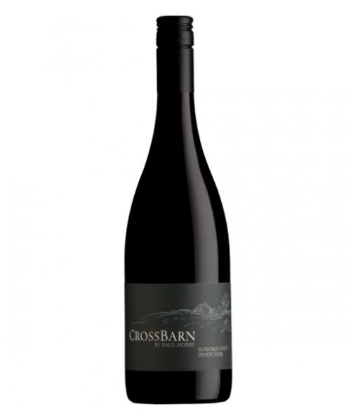 2016 Paul Hobbs Crossbarn Pinot Noir 750Ml