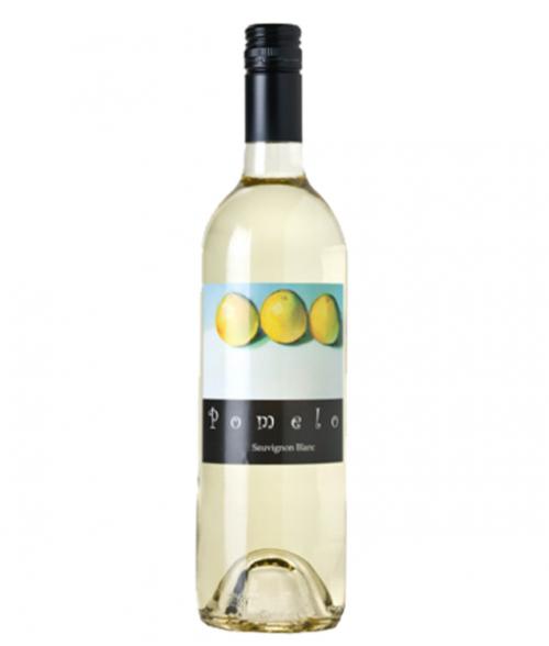 Pomelo Sauvignon Blanc Nv
