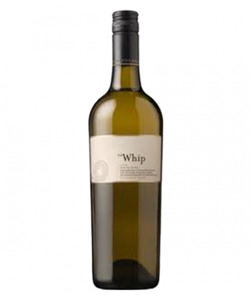 2016 Murrietas Well The Whip White 750ml
