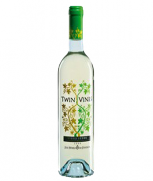 Fonseca Twin Vines Vinho Verde 750ml NV