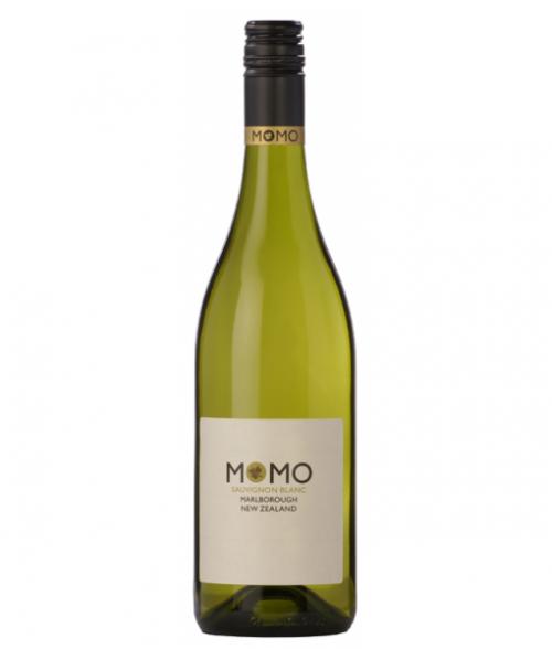 2018 Momo Sauvignon Blanc