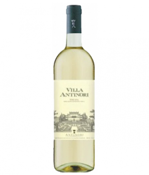 Villa Antinori Toscana Bianco 750ml NV