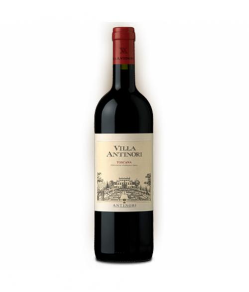 2016 Villa Antinori Toscana Rosso 750ml