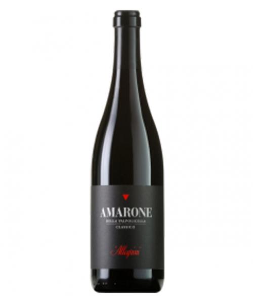 2015 Allegrini Amarone Classico 750ml
