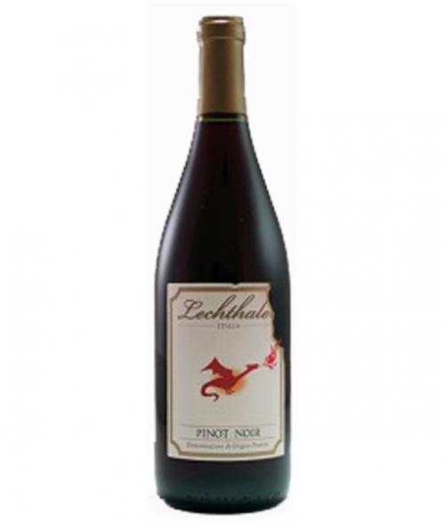 2017 Lechthaler Pinot Noir 750ml