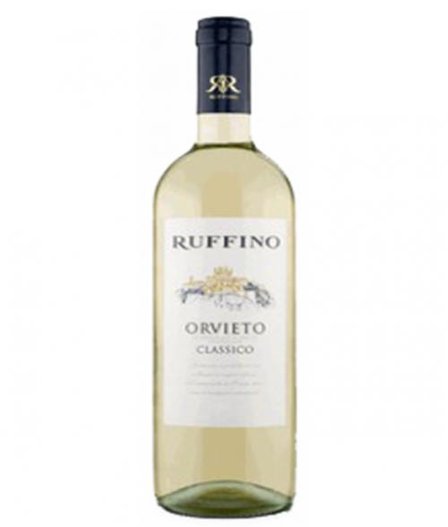 2017 Ruffino Orvieto Classico 1.5L