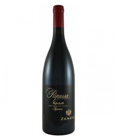 2016 Zenato Ripassa Valpolicella 750ml