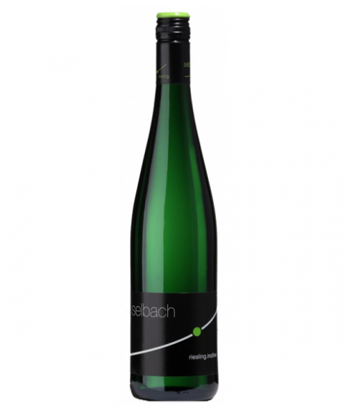 SELBACH RIESLING INCLINE NV