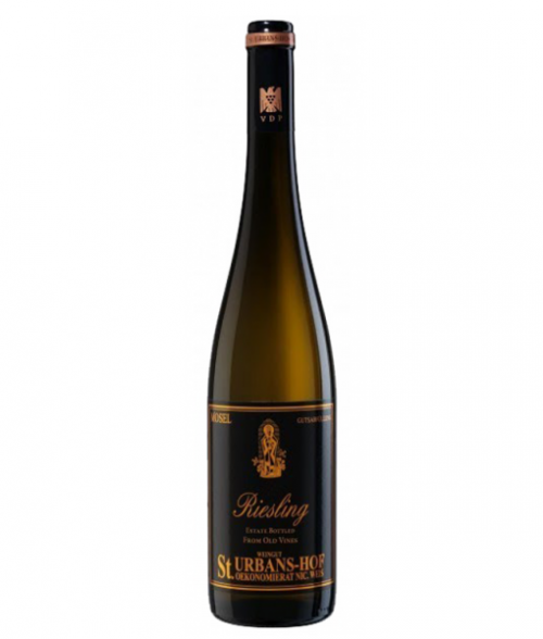 2018 St. Urbans-Hof Old Vines Riesling 750ml