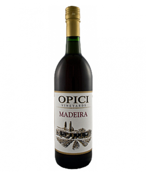 Opici Madeira 750Ml NV