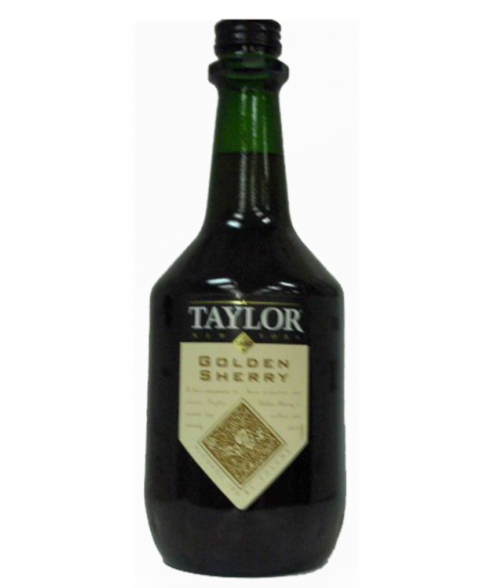 Taylor Golden Sherry 1.5L NV