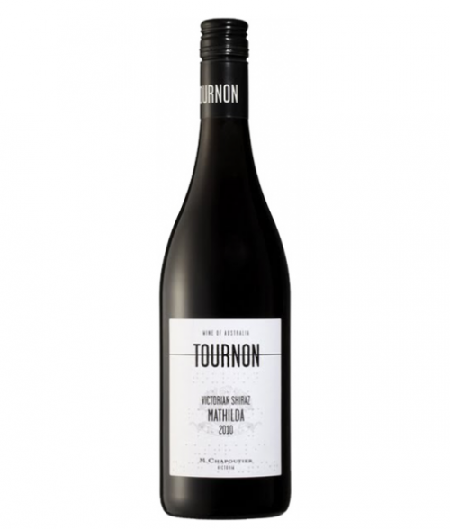 2017 Tournon Mathilda Shiraz 750ml