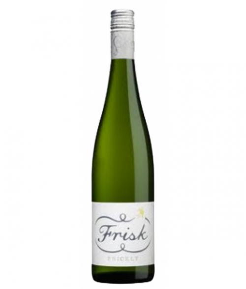 2018 Frisk Prickly Riesling 750ml