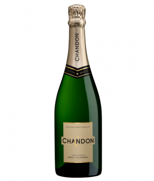 Chandon Brut Classic 187ml NV