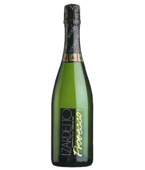 Zardetto Prosecco 750ml NV