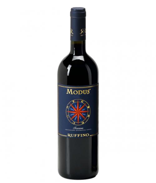 2016 Ruffino Modus 750ml