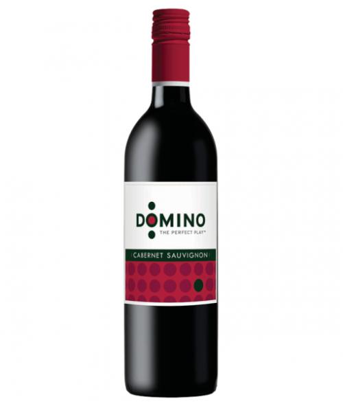Domino Cabernet Sauvignon 750