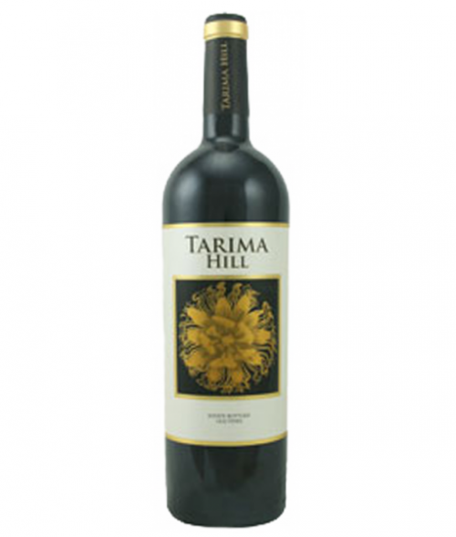 Tarima Hill Monastrell 750Ml