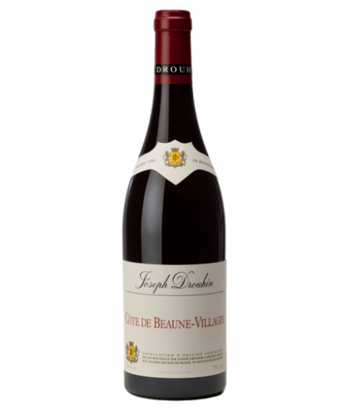 2015 Joseph Drouhin Cote De Beaune-Villages 750ml