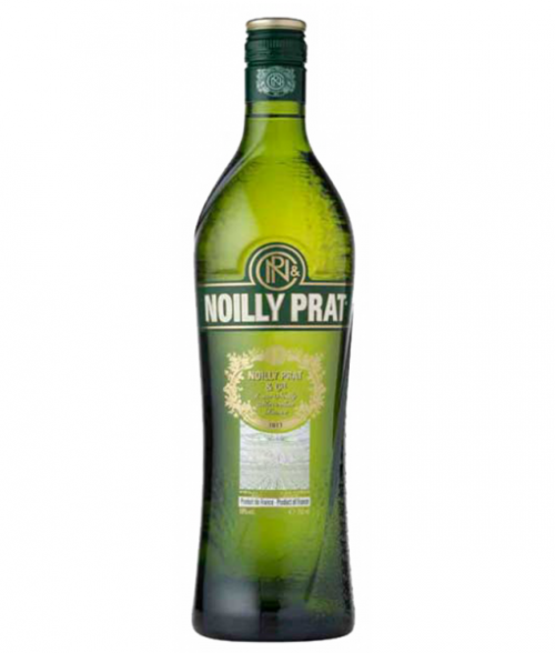 Noilly Prat Extra Dry Vermouth 375Ml
